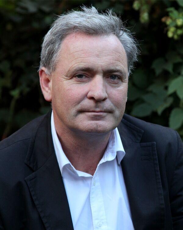 Bohumil Seifert, PhD