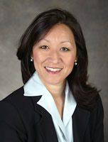Lin Chang, MD