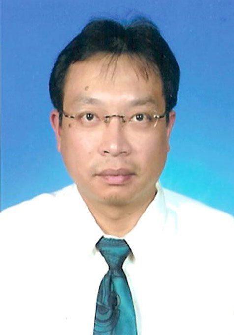 Andrew Seng Boon Chua, MD