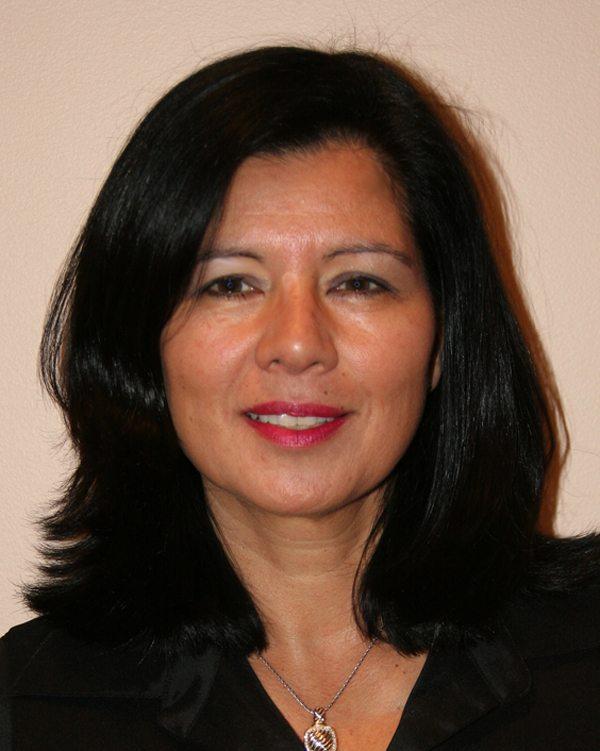 Sheila Crowe, MD