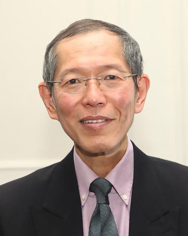 Jim-Yong Kang, MD