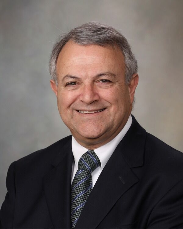 Michael Camilleri, MD – Chair