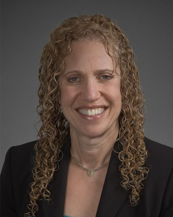 Rona Levy, MD