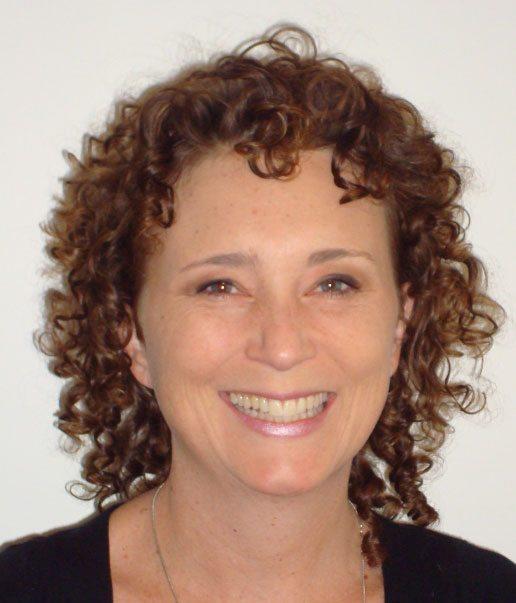Susan Shepherd, PhD