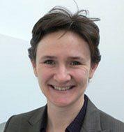 Irene Tracey, PhD