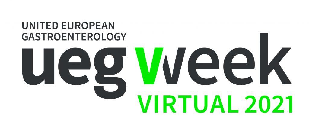 2021_ueg-week-virtual