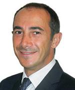 Giovanni Barbara, MD