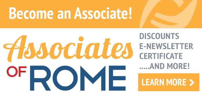 Associates of Rome