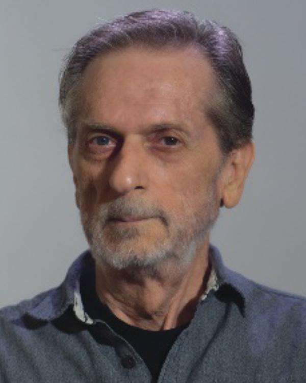 Davis Stillson, Videographer