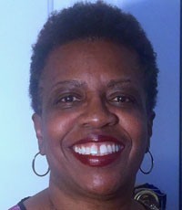 Debra E. Wideman