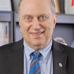 Doug Drossman, MD