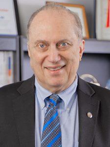 Doug Drossman, MD – Physician Advisor