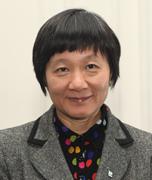 Xiucai Fang, MD
