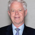 John Kellow, MD