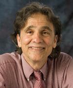 Ted J. Kaptchuck, OMD Beth Israel Deaconess Medical Center Boston, MA, USA