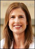 Sarah Kinsinger, PhD, ABPP
