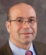 Anthony J. Lembo, MD Beth Israel Deaconess Medical Center Boston, MA, USA
