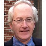 Mark Schmitter