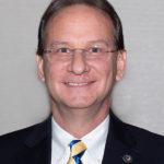 Max J. Schmulson W., MD