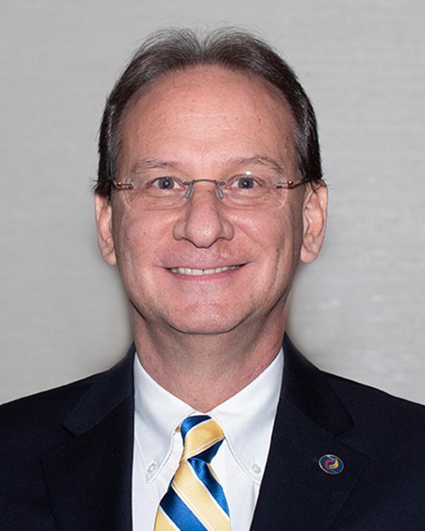 Max Schmulson, MD