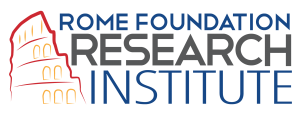 Rome Foundation Research Institute