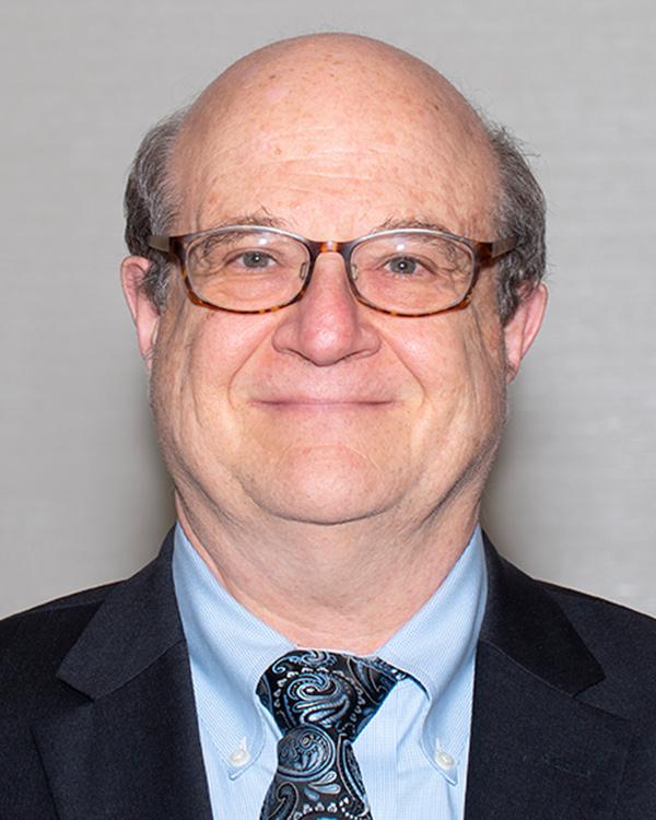 Samuel Nurko, MD, MPH