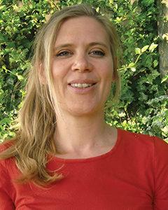 Sara Botschuijver