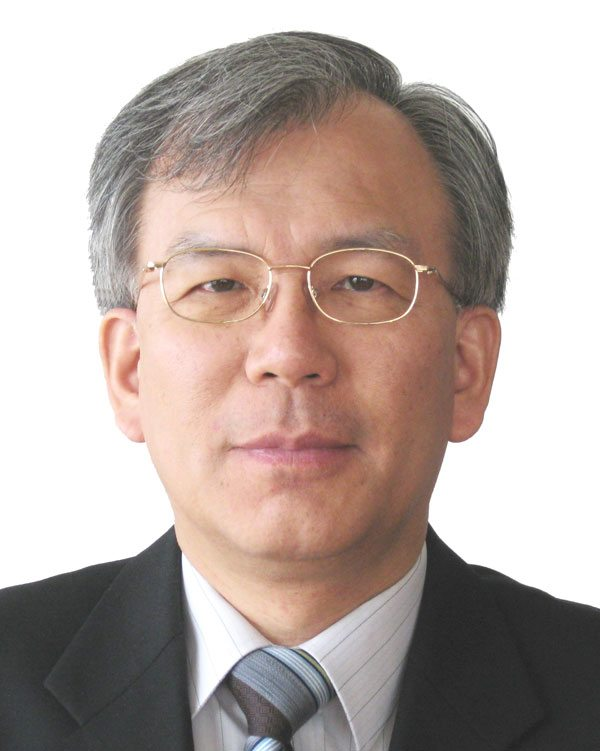 Young-Tae Bak, MD
