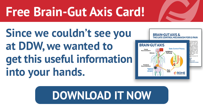 """Download-Brain-Gut-Axis-Card-for-Free""/"