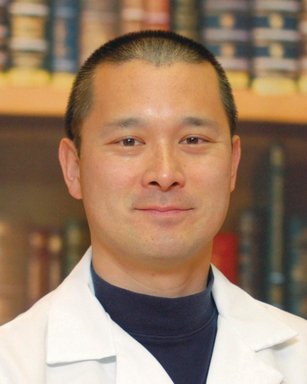 William D. Chey, MD, AGAF, FACG, Chair