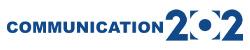 Communication 202 logo