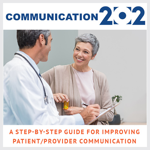Communication 202