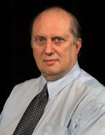 Douglas A. Drossman, MD