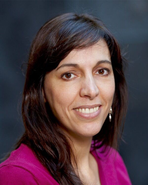 Elena Verdu, MD, PhD