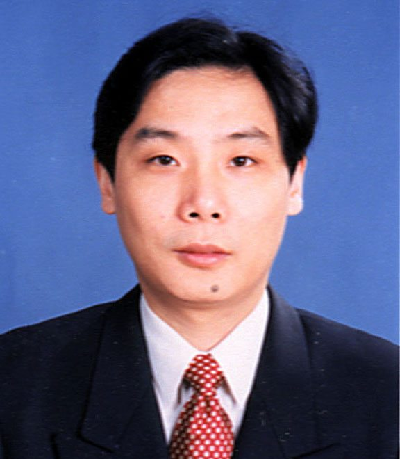 Xiaohua Hou, MD, PhD