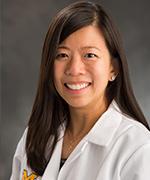 Joan W. Chen, MD, MS