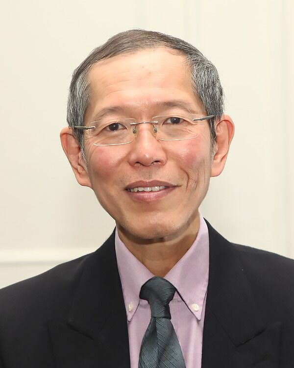 Jim-Yong Kang, MD