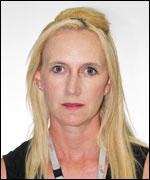 Natasha Koloski, PhD.