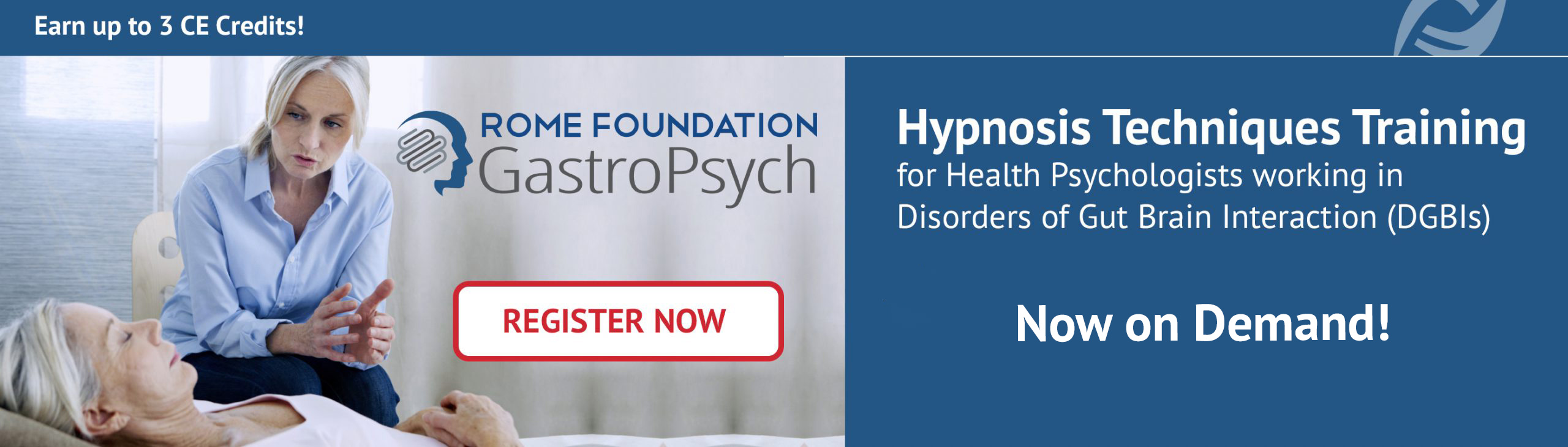 New_gastropsych-hypnosis-event On Demand