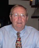 W. Grant Thompson, MD, FRCPC, FACG
